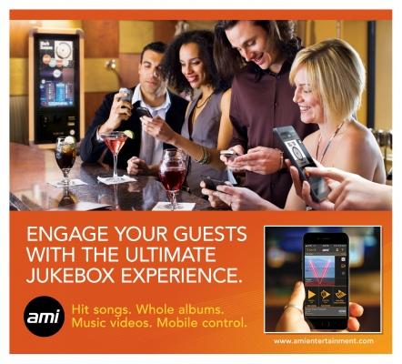 AMI24-02-16-09-54-11 (1)