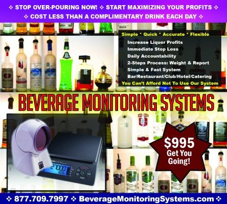 BeverageMonitoring24-02-16-10-22-21