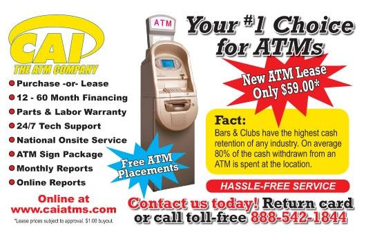 Card_Access080517-06-14-09-33-24 (1)