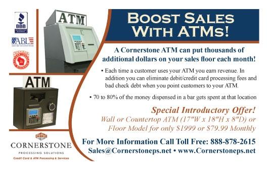 Cornerstone0901117-06-14-09-37-24 (1)