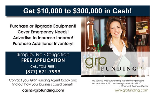 GRP_Funding1105BCD-117-06-14-13-57-03 (1)