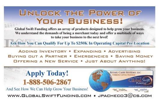 Global_Swift0801117-06-14-13-52-40 (1)