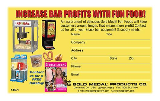GoldMedal1402-122-05-14-14-30-23