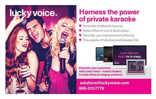 LuckyVoice1402-122-05-14-14-43-24-large