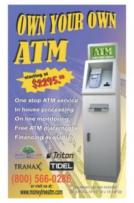 MONEYTREE050517-06-14-09-43-32 (1)