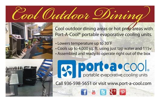 Portacool1208-117-06-14-14-46-11