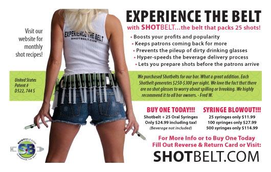 ShotBelt0905117-06-14-11-25-53