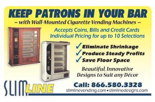 Slim_lIne0702_online_only217-06-14-16-20-14-Large