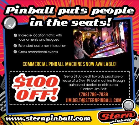 SternPinball24-02-16-10-34-30